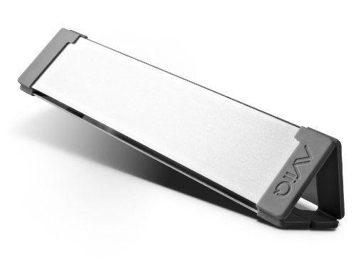 AViiQ Portable Quick Laptop Stand (Grey) AViiQ http://www.amazon.com/dp/B00666YWHO/ref=cm_sw_r_pi_dp_t3q3ub14PV5R8