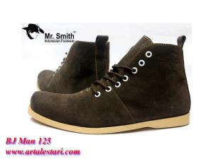 Sepatu Casual Pria Toko Sepatu Casual Online Kami Menjual Berbagai