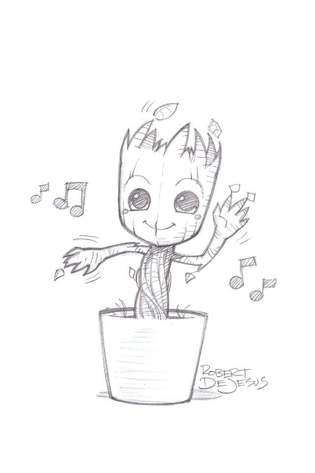 tumblr Pools groot