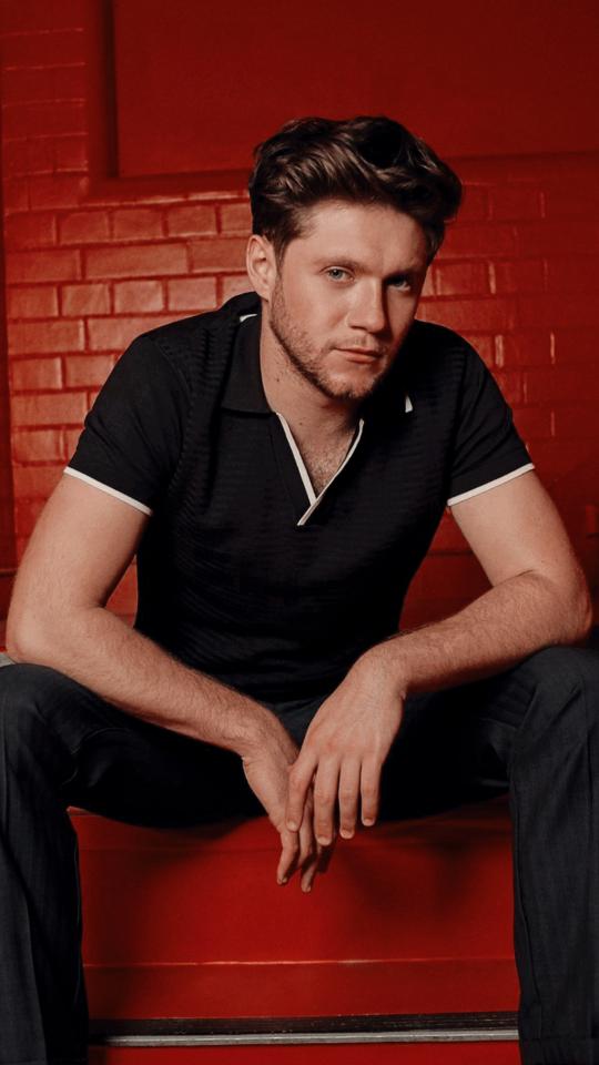 Niall Horan Lockscreens Tumblr Niall Horan Baby Niall Horan One Direction Photos