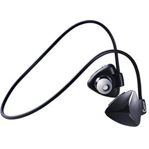 Sweatproof In-Ear Wireless Bluetooth Headphone headset  59471511f8