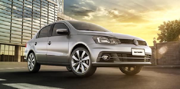 Gol Sedan El Sedan De Volkswagen Con Mejor Precio En El Peru In 2020 Volkswagen Volkswagen Passat Suv