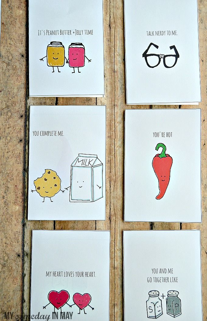 quirky love cards  valentines day puns love cards cards