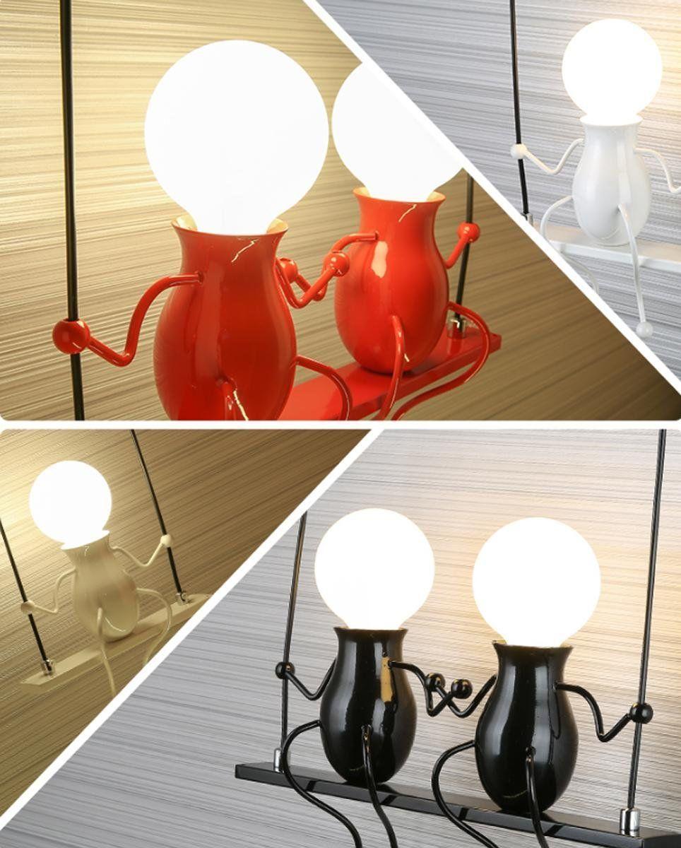 Modern Wandleuchte Kreativ Einfachheit Design Leuchten Innen Beleuchtung  Kinder Lampe Wandbeleuchtung Wandlampe Für Flur Korridor Wohnzimmer