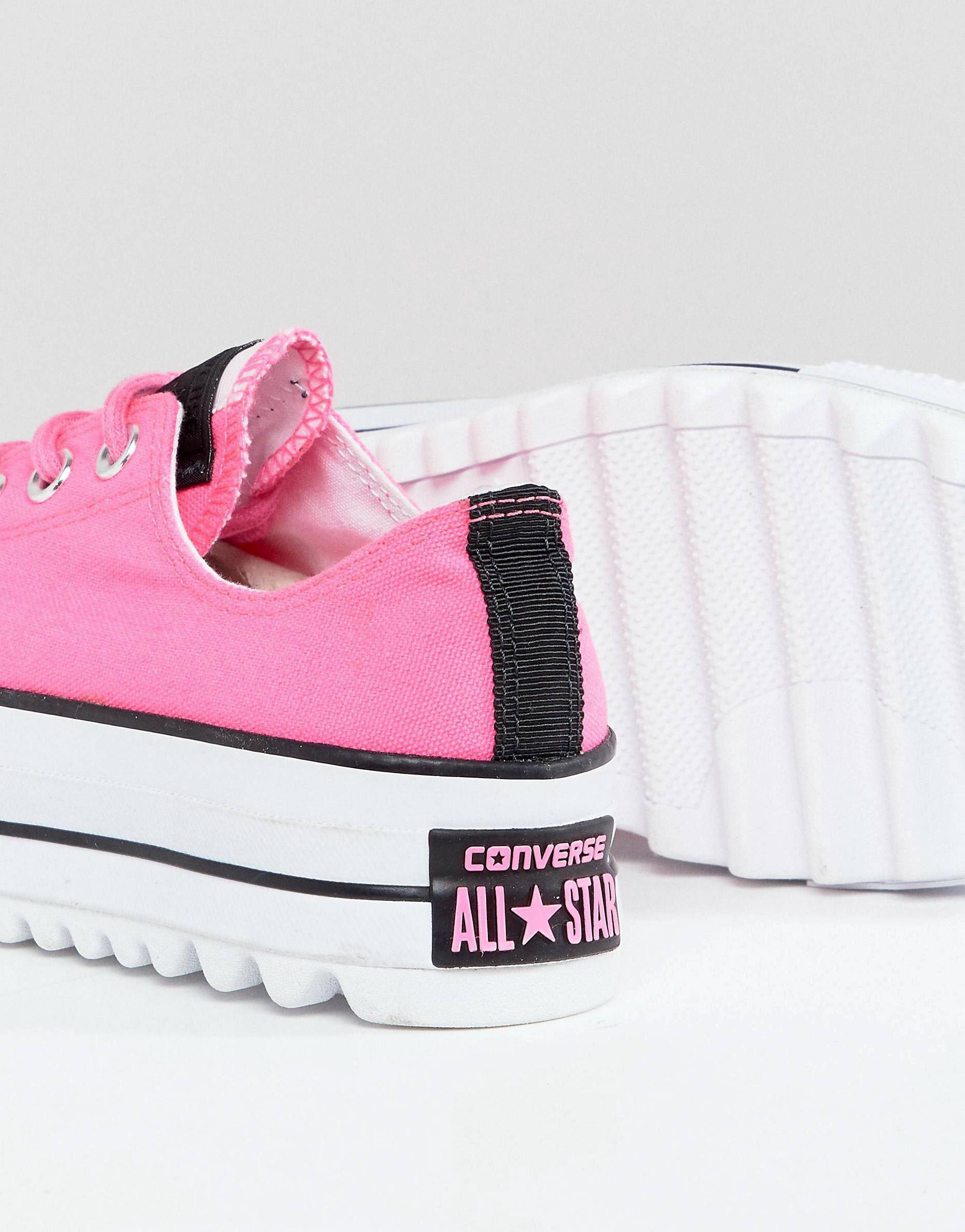 5a48f9a296bf Just when I thought I didn t need something new from ASOS