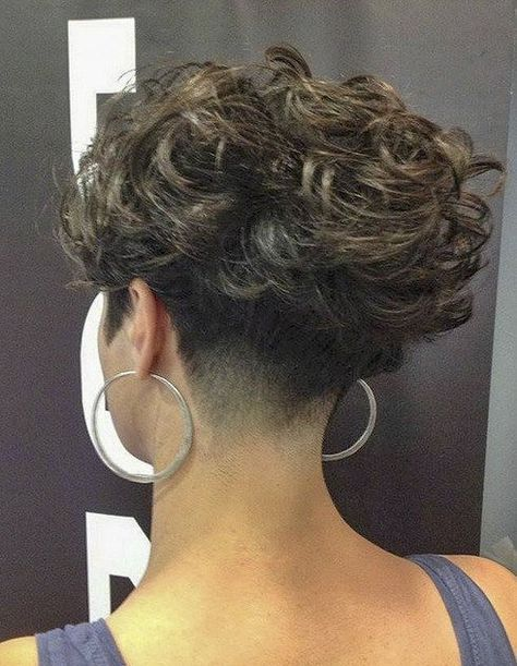 Change Your Hairstyle Online Women | Curly, Hair style and 1960s ...