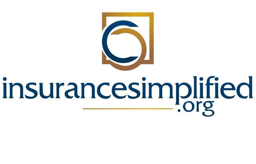 Insurancesimplified Org Is Your One Stop Shop To Quote And Enroll