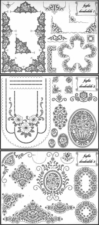 Pin von TC Azize Karamanlı auf angles çizimleri   Pinterest ...