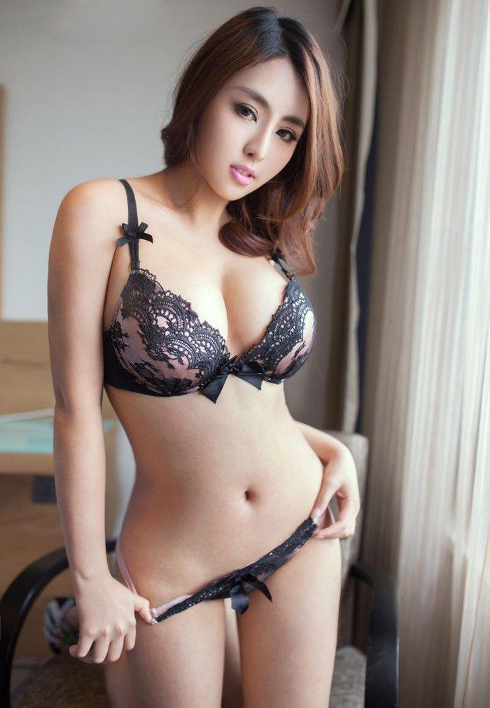 Good Morning Hot Korean Teen