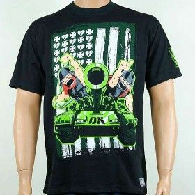 0ea8a3406 WWE DX One Last Stand T-Shirt WANT!!!!!!!!!!!!