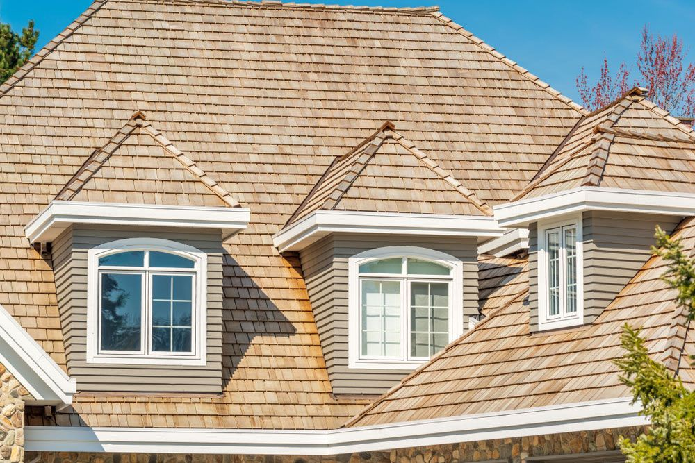 We Use Only The Finest Roofing Brands For Your Roof Replacement Service Our Roofing Contractors Do It Right The Firs Roof Problems Roofing Contractors Roofing