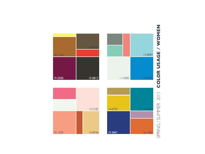 inter style paris tendances couleurs 2015 2016 2017. Black Bedroom Furniture Sets. Home Design Ideas