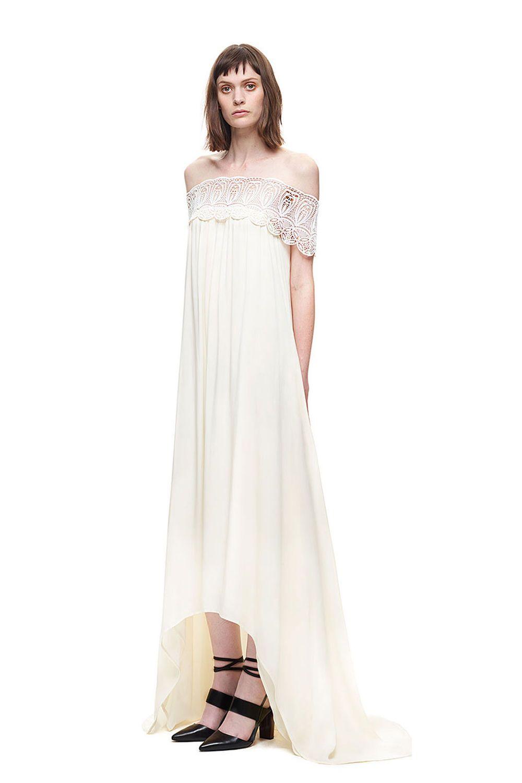 Günstige Brautkleider: Heiraten für wenig Geld  Brautkleid