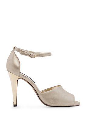 1aae9e11 zapatos mango zapatos de novia baratos | Zapatos | Zapatos de novia ...
