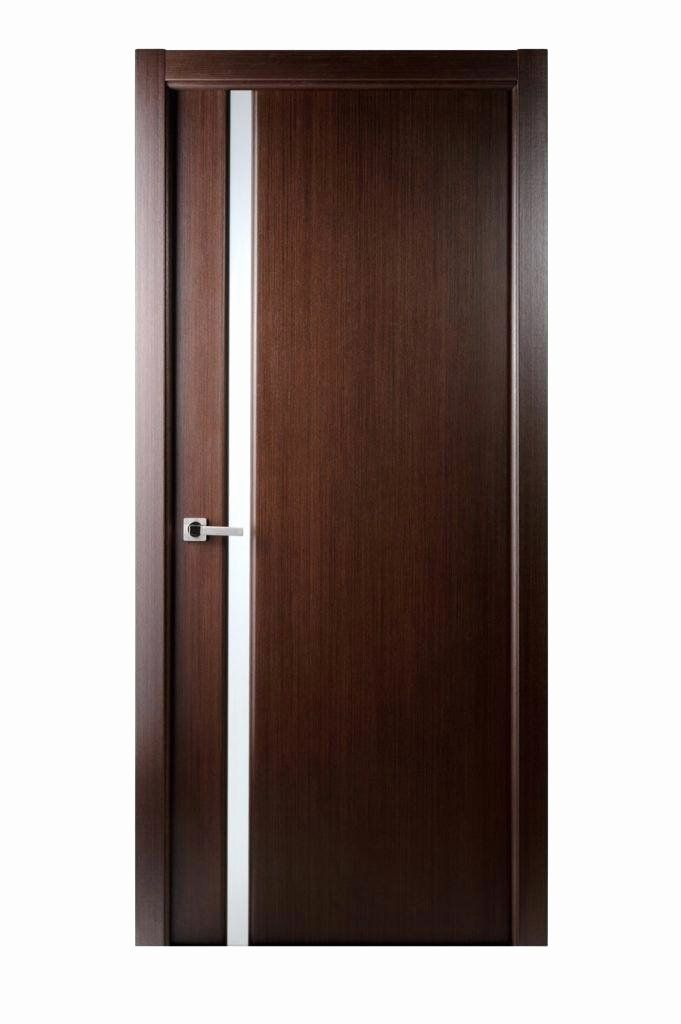 Home Depot Bedroom Doors Prices Lovely Wood Door Bedroom Gl Wooden Bathroom Kitchen Reading Doors In 2020 Doors Interior Modern Bedroom Door Design Door Design Modern