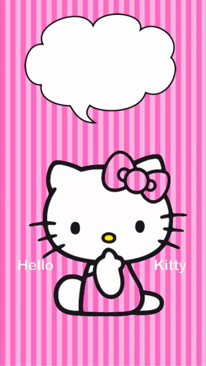 Hello Kitty | Hello Kitty 2 | Pinterest | Zeichnen