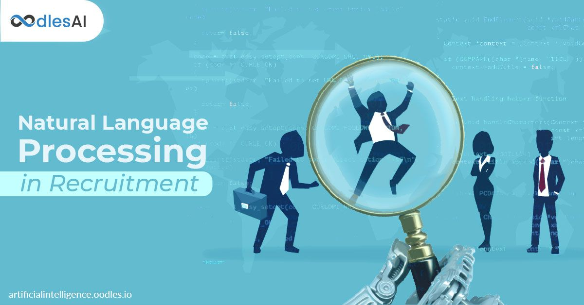 Applications of Natural Language Processing (NLP) in ...