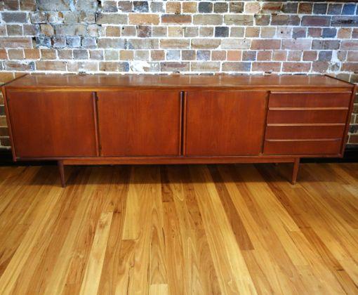 teak retro furniture. Beautiful Furniture Parker Teak Buffet  SideboardRetro FurnitureBuffetHouse  For Retro Furniture E