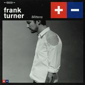 FRANK TURNER https://records1001.wordpress.com/