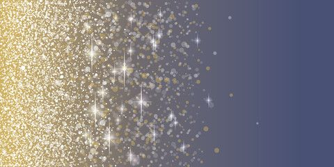 Purple and Gold glitter background , #Ad, #Gold, #Purple, #background, #glitter #Ad #goldglitterbackground