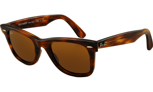 official ray ban  official ray ban