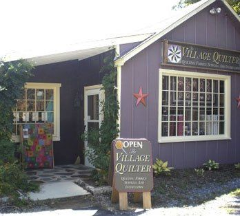 The Village Quilter, Mt. Holly, New Jersey Quilt Shop | guild ... : quilt shops in montana - Adamdwight.com