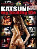 Фильм katsuni my fucking life смотреть онлайн