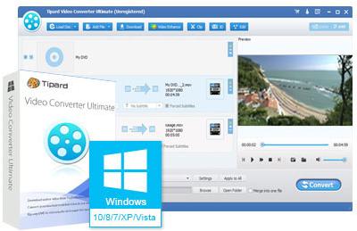 windows 10 pro free trial