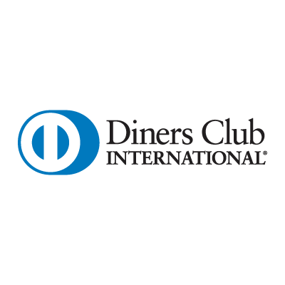 Diners Club International Logo Vector Ai Free Download Diners Club International Vector Logo Vector Free Download