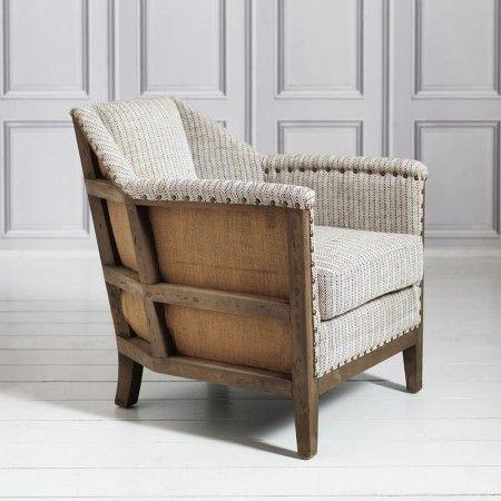 Bedroom Furniture, Furniture Ideas, Herringbone, Armchair, Interior Ideas,  Stools, Koti, Rannalla, Furniture Refinishing