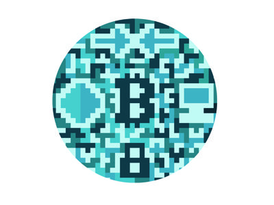 Where buy roundcoin cryptocurrency