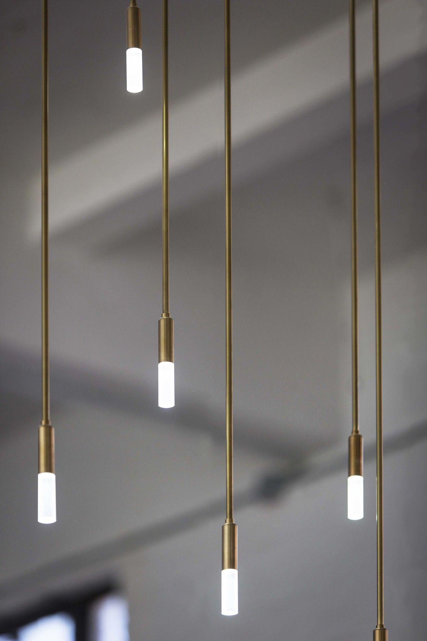 Roof Leaks Lighting Installations Alternative Room Ideas Ceiling Diy Drop Lights Lighting Inspiration Lights