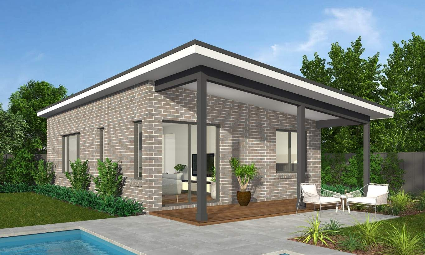 Granny Flat Designs Studio Suites Mcdonald Jones Homes Casas Feitas De Contentores Projetos De Casas Casas