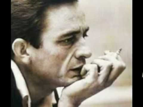 Johnny Cash A Thing Called Love Johnny Cash Music Country Music