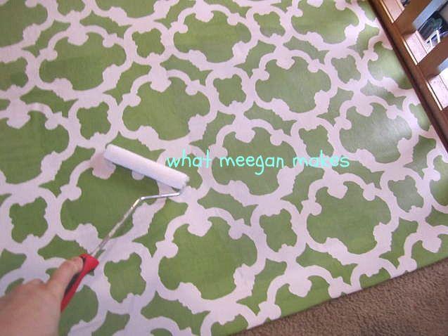 A Shower Curtain Rug Diy Rug Classroom Rug Rugs