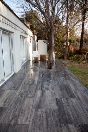 Large Paving Slabs Concrete Stain Patio Large Pavers Paving Slabs