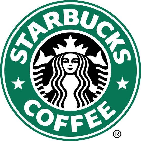 Starbucks!!!