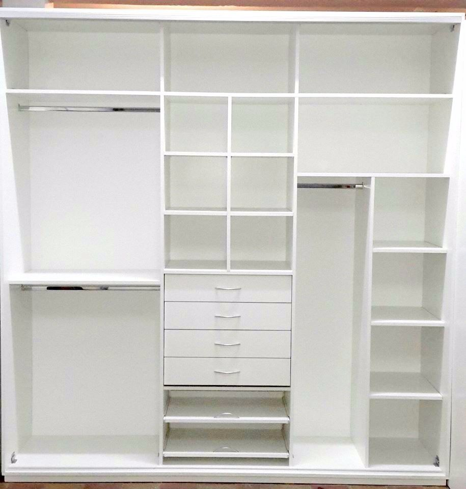 hogar kit ft white mx organizador cocina to organizer closet closetmaid amazon de y com dp