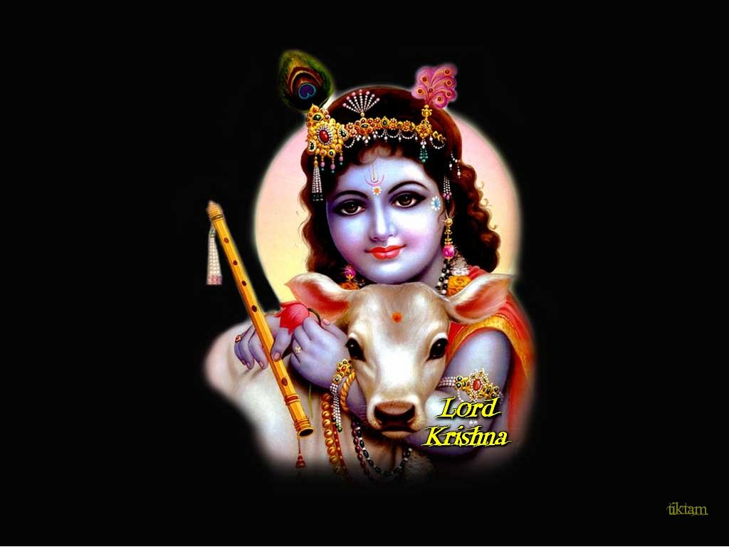 Wallpaper download krishna - Beautiful Bal Krishna Murti Hd Wallpaper Download Murtistatue