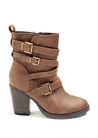 Latest ladies shoes