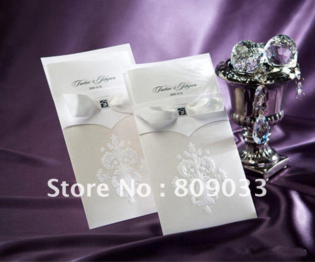 invitacion 4   tarjetas bodas   Pinterest   Wedding and Weddings