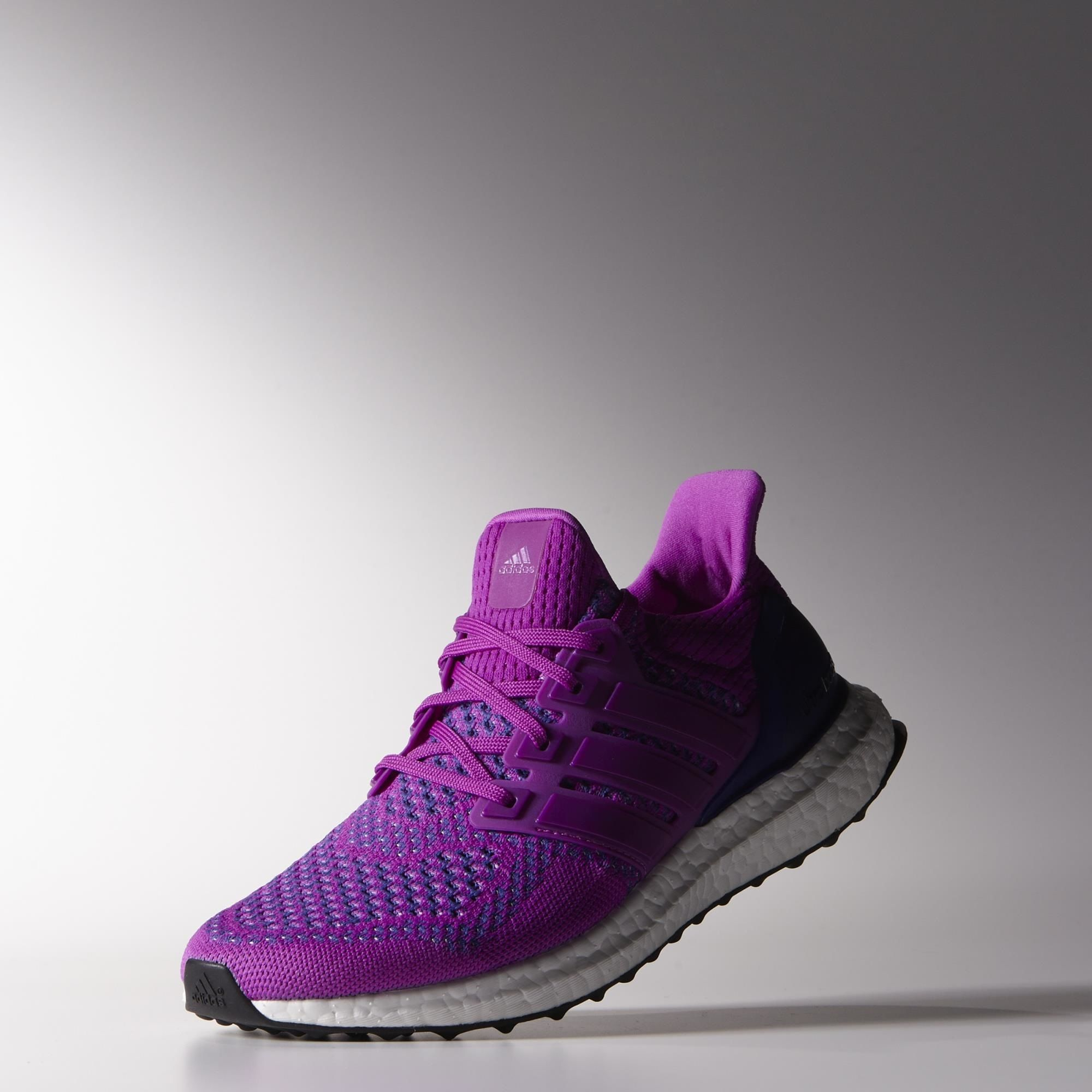australia adidas boost ladies running shoes e904d 85666