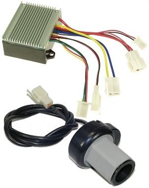 Electric bike controller wiring diagram in addition electric motor electric bike controller wiring diagram in addition electric motor wire connectors additionally electric bicycle controller razor asfbconference2016 Images