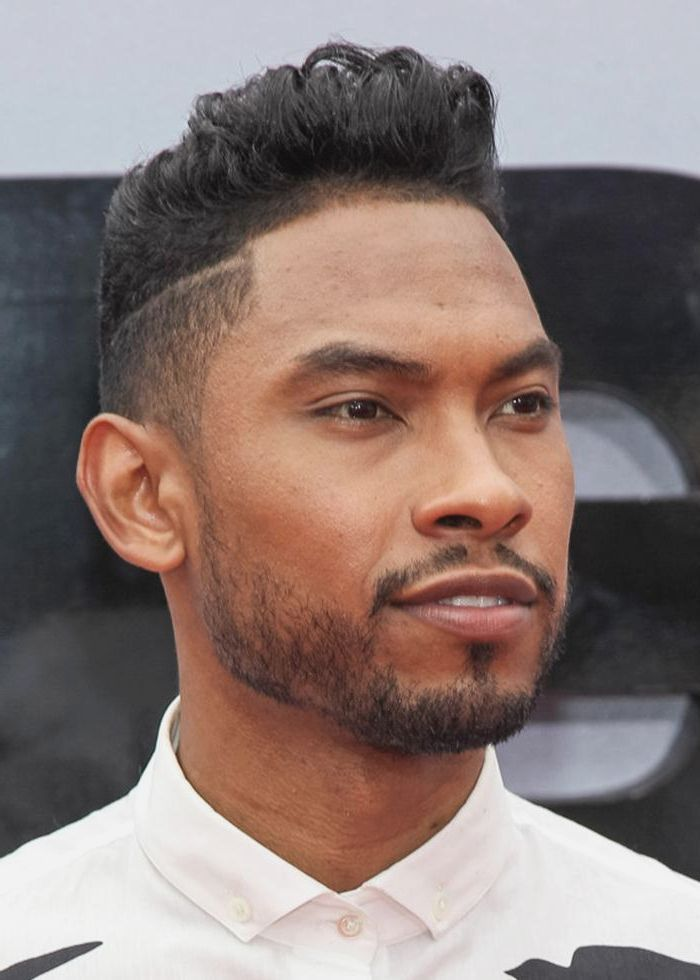 New black men haircuts for fall 2014 more picture new black men new black men haircuts for fall 2014 more picture new black men haircuts for fall 2014 urmus Images