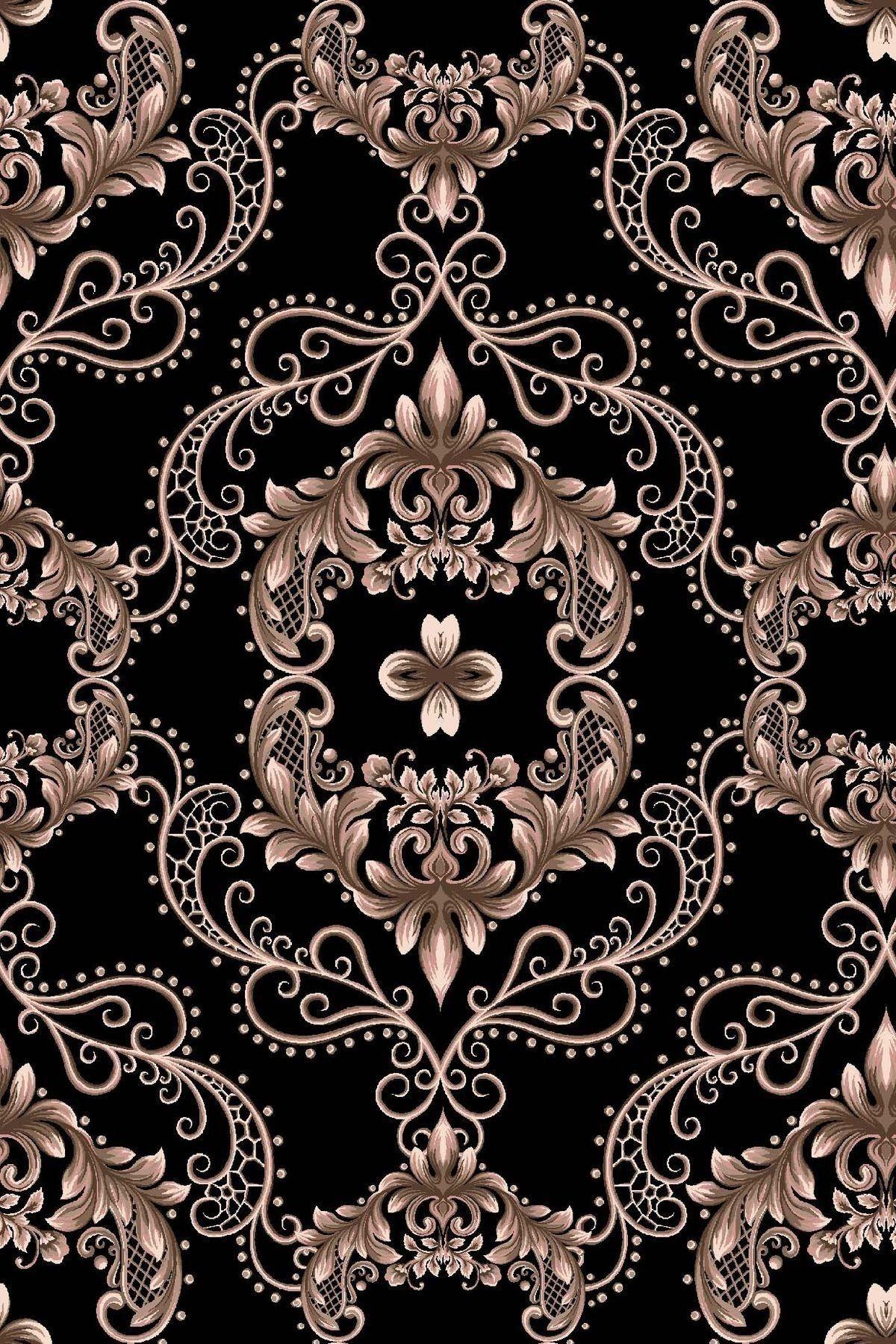 Aguuu adlı kullanıcının fabric panosundaki pin pinterest