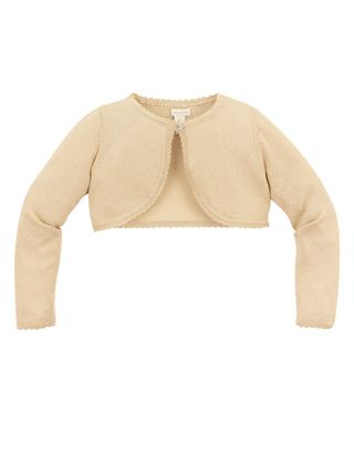 Niamh Cardigan | Gold | Monsoon | Polyfam clothes | Pinterest ...