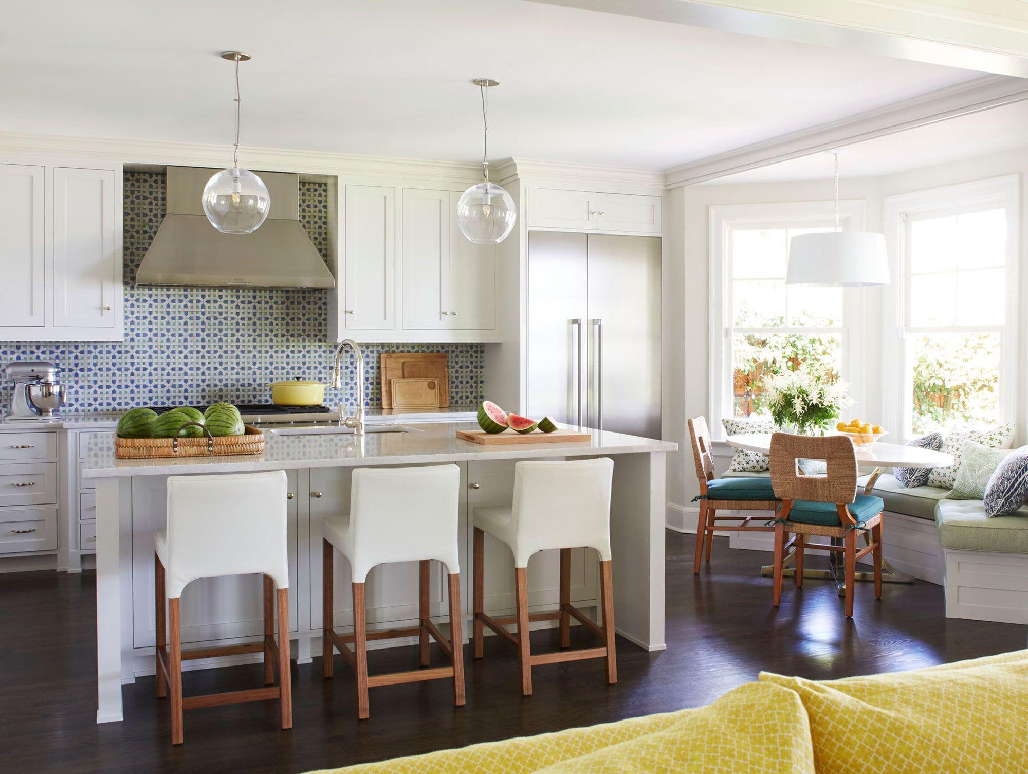 Best Andrew Howard Interior Design » Richmond Street Home 640 x 480