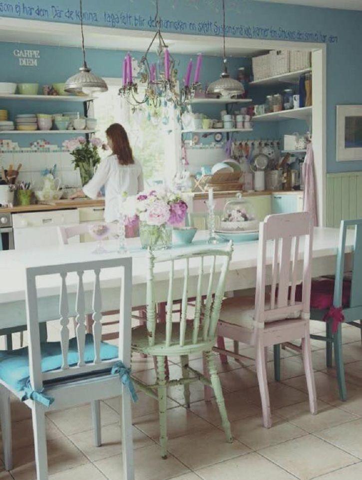 Pin de alessa estrada en home sweet home pinterest - Sweet home muebles ...
