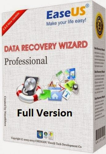 license code for easeus data recovery wizard 8.5