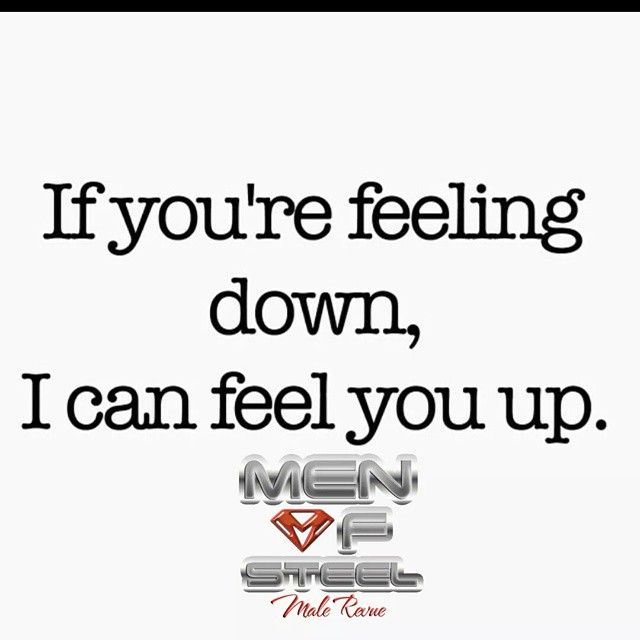 Can I? #MenOfSteel #MaleRevue #TGIF #Cleveland #LadiesNight #GirlsNightOut #BacheloretteParty #NoFilter #BDay #Cavs #CanI #Quotes